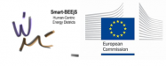 Smart-BEEjS | HUMAN-CENTRIC ENERGY DISTRICTS