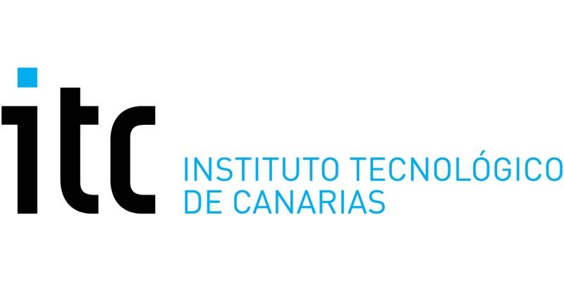 http://www.itccanarias.org/web/index.jsp?lang=en